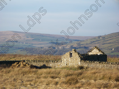 100 0046 