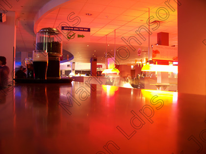 100 0386 
