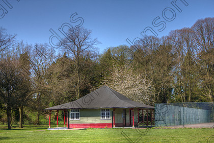 Prfd MG 5570 1 2HDR 