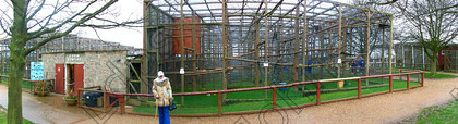 100 0228 