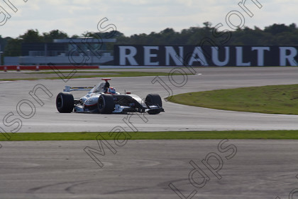 MG 4386 