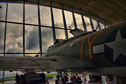 MG 5056 