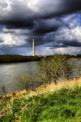 PrfdHDR MG 5548 