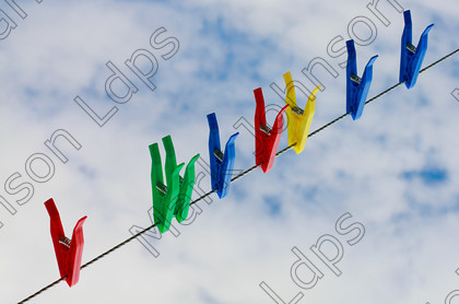 MG 3568 