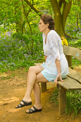 IMG 0053 