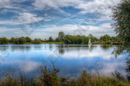 PRFD MG 4807 8 9 