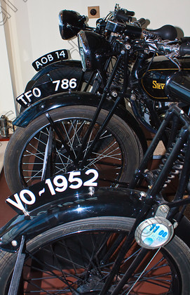 MG 4847 