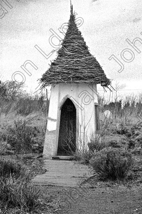 APS065 JP20050323rev230409 