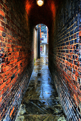 PrfdHDR SAM0141 