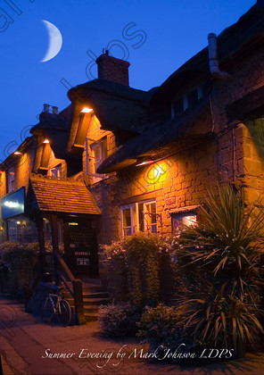 A3 Signature MG 2848 