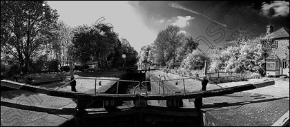 IR Panorama1 