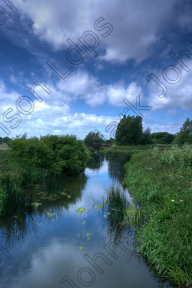 Prfd SAM0170 1 2HDR 