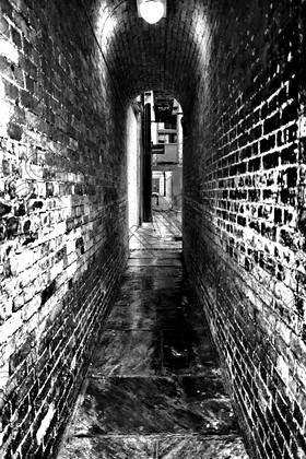 PrfdMONO HARDLIGHT SAM0141 