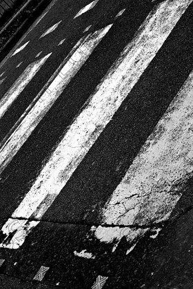 MG 01542009 