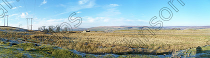 100 0045 