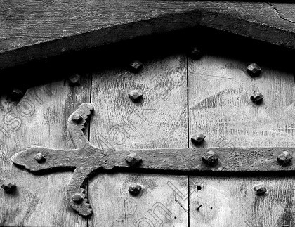DSCF1093 