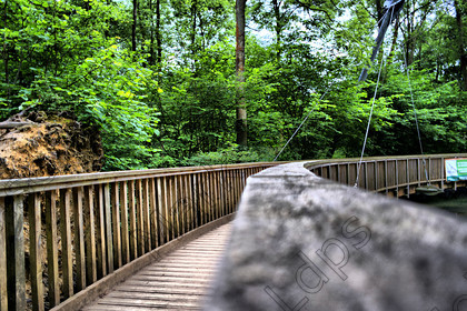 PrfdHDR SAM0374 