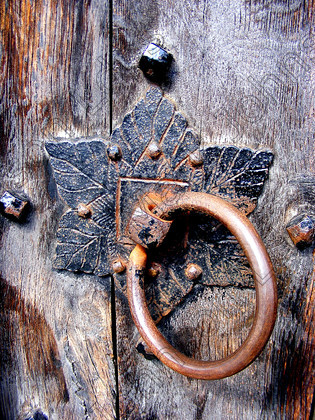 DSCF1092 