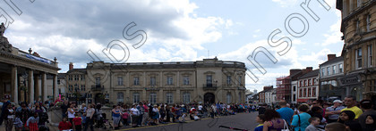 part a Untitled Panorama1 